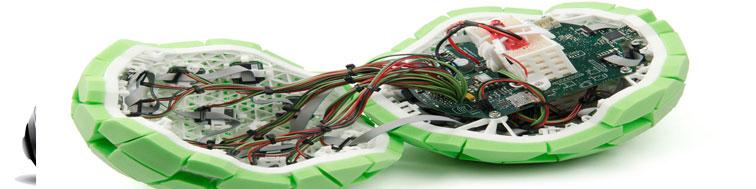 Perito Elettronica ed Elettrotecnica