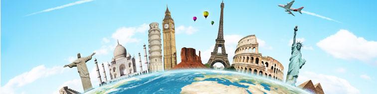 Perito nel Turismo