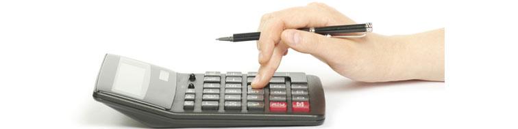 Perito in Amministrazione, Finanza e Marketing