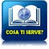 COSA-SERVE