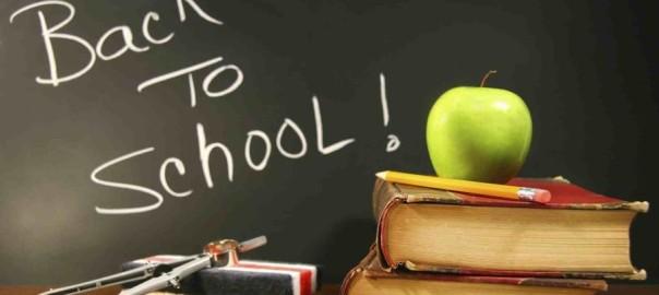 inizio-scuola-ridotta