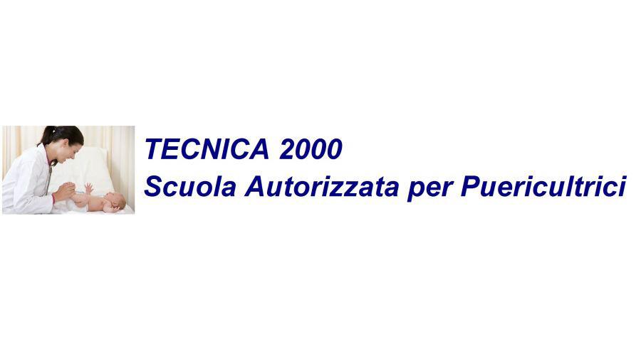 scuola-puericultrici-torino-logo1