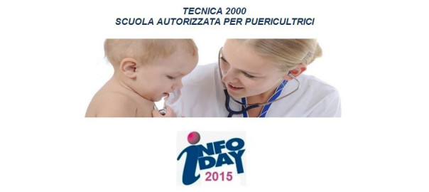 puericultrici-infoday-2015