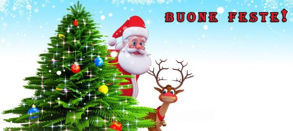 Natale_2015_Centro_Studi_Raffaello