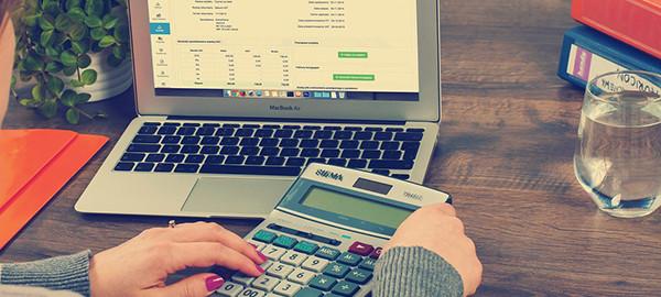 corso_contabilità