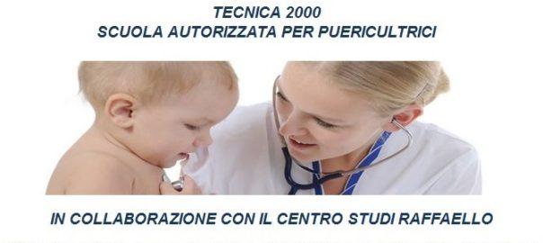 immagine collaborazione Torino