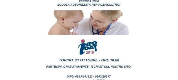 immagine-info-day-torino-ottobre-2016-b