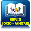Servizi Socio Sanitari