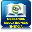 Perito in Meccanica, Meccatronica Energia