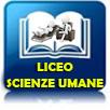 Liceo Scienze Umane