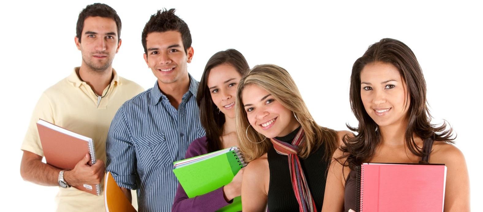diploma-centro-studi-raffaello