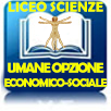 Liceo Scienze Umane opzione Economico-Sociale