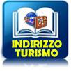 Indirizzo Turismo