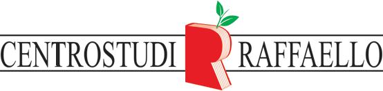 Scuola Torino